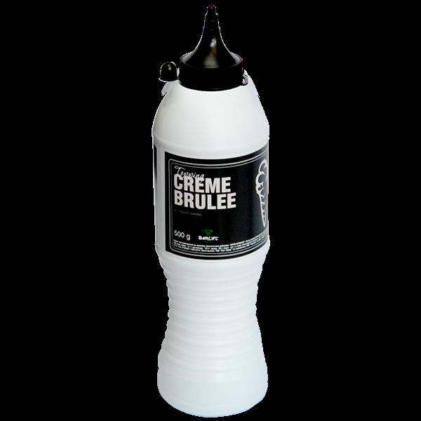 Крем-брюле